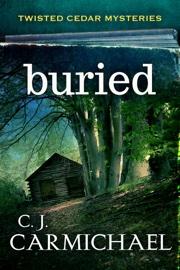 Buried book summary