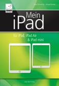 Mein iPad für iPad, iPad Air & iPad mini
