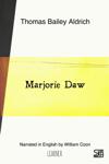 Marjorie Daw (With Audio)