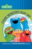 Cookie Monster's Busy Day (Sesame Street)