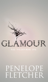 Glamour (Rae Wilder #1) book