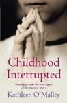Childhood Interrupted