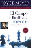 El Campo de Batalla de la Mente Book Cover