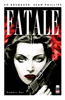 Ed Brubaker, Sean Phillips & Dave Stewart - Fatale #1  artwork