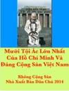 H Ch Minh V Ng Cng Sn Vit Nam