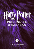 Harry Potter et le Prisonnier d'Azkaban (Enhanced Edition)