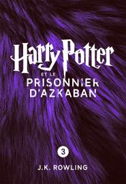Harry Potter et le Prisonnier d'Azkaban (Enhanced Edition)