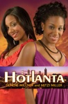 Hotlanta Book 1