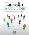 LinkedIn In One Hour