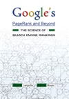 Googles PageRank And Beyond