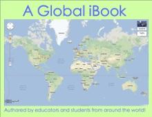 A Global iBook