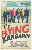 The Flying Kangaroo