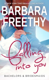 Falling into You (Bachelors & Bridesmaids #5) PDF Download