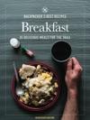 BACKPACKERS Best Recipes Breakfast
