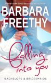 Falling into You (Bachelors & Bridesmaids #5)