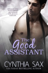 The Good Assistant