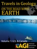 Travels in Geology: On the Road with EARTH