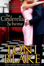 The Cinderella Scheme PDF Download