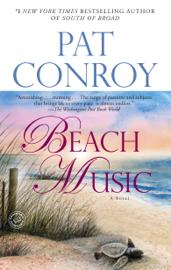 Beach Music PDF Download