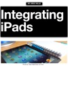 Integrating IPads