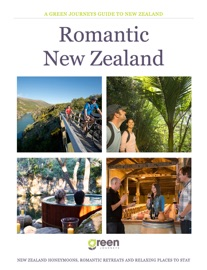 Romantic New Zealand