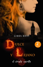 Dulce y lejano PDF Download