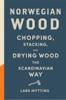 Norwegian Wood - Lars Mytting & Robert Ferguson