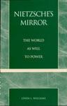 Nietzsches Mirror