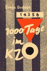 1000 Tage im KZ