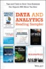 Data & Analytics Reading Sampler