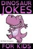Dinosaur Jokes For Kids