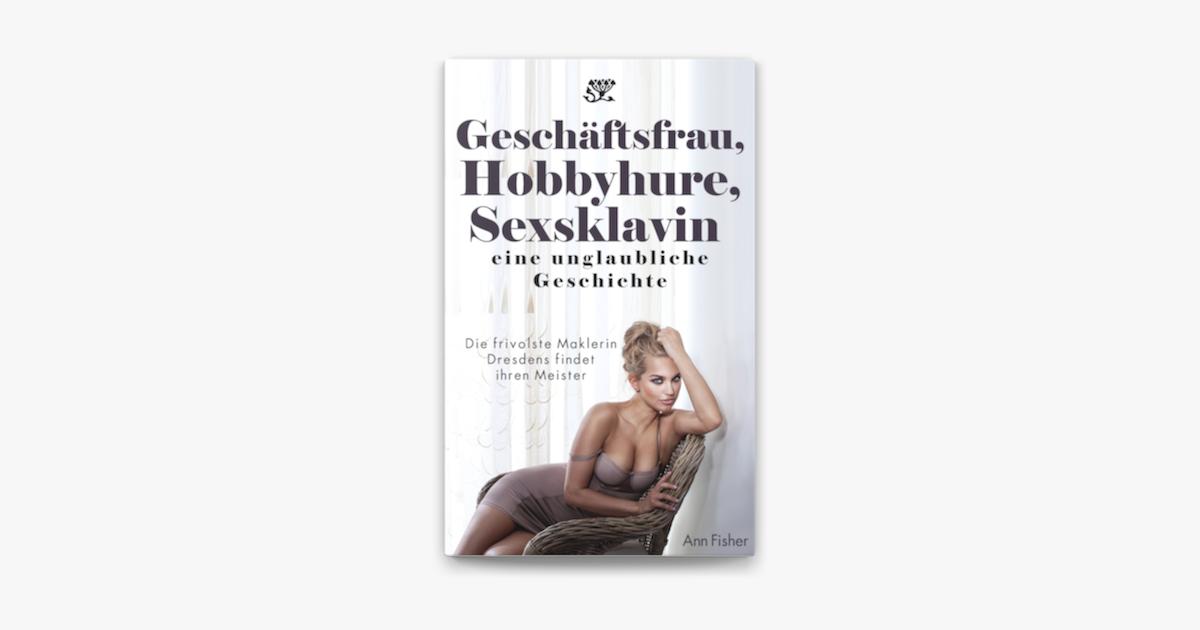 sex sklavin geschichte