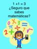 Alejandro Meza - 1+1=3 ilustraciГіn