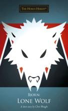 Bjorn: Lone Wolf