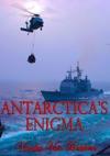 Antarcticas Enigma