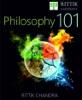 Rittik University Philosophy 101