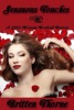 Sensuous Touches - A Little Blossom Weekend Retreat (Spa Erotica)