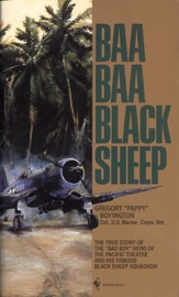 Baa Baa Black Sheep PDF Download