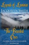 Legends Of Lasniniar The Bearded Ones