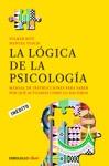 La Lgica De La Psicologa