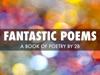 Fantastic Poems