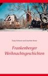 Frankenberger Weihnachtsgeschichten