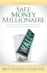 Safe Money Millionaire
