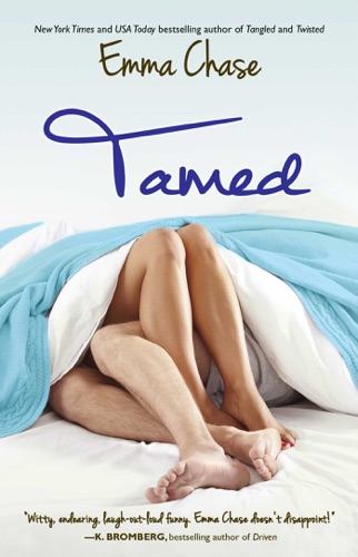 Emma Chase - Tamed