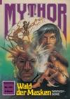 Mythor 144 Wald Der Masken