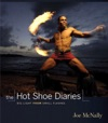 The Hot Shoe Diaries Big Light From Small Flashes