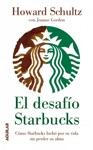 El Desafo Starbucks