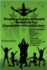 Winning Cardio Strength Workouts For Competitive Cheerleaders: Develop Explosive Power, Relentless Stamina And Radically Improve Your Cheer Stunts And Tumbling In 15 Minutes