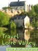 Travel Loire Valley