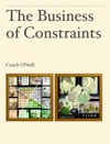 The Business Of Constraints